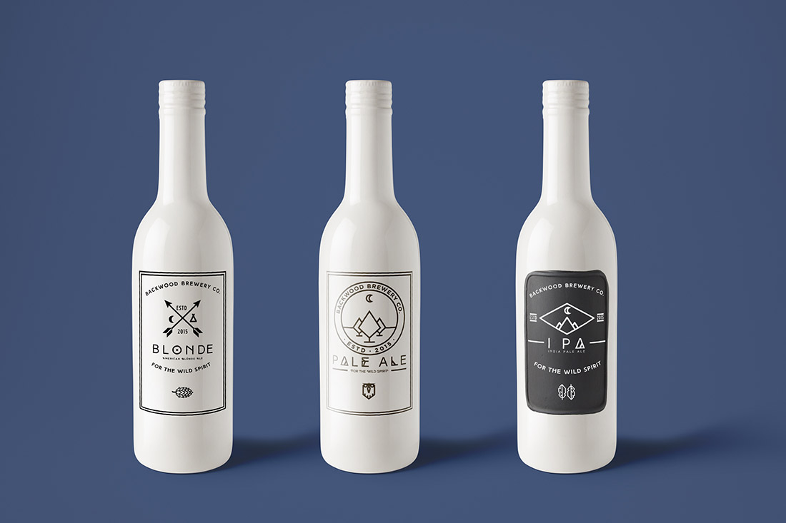 Mariano-VadilloCeramic-Bottle-PSD-MockUp