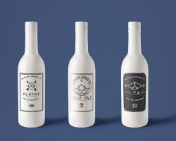 Mariano-VadilloCeramic-Bottle-PSD-MockUp