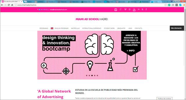 escuela-creatividad-publicidad-miami2