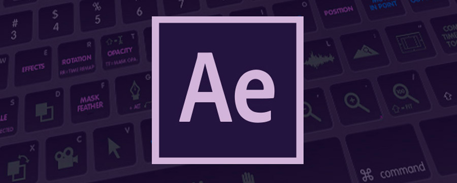 profesor clases de after effects