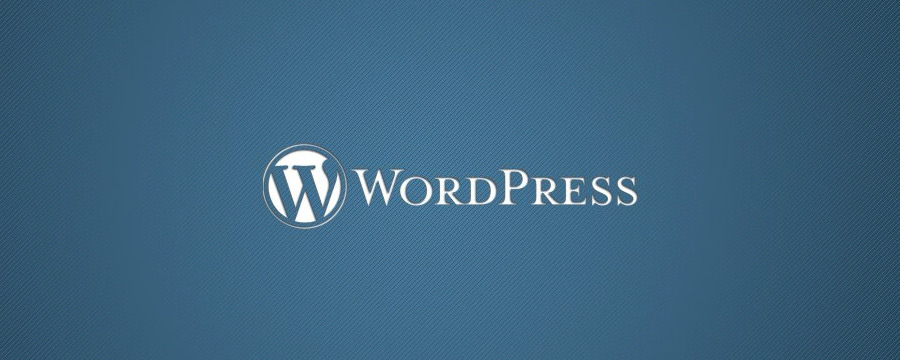 Profesor clases wordpress